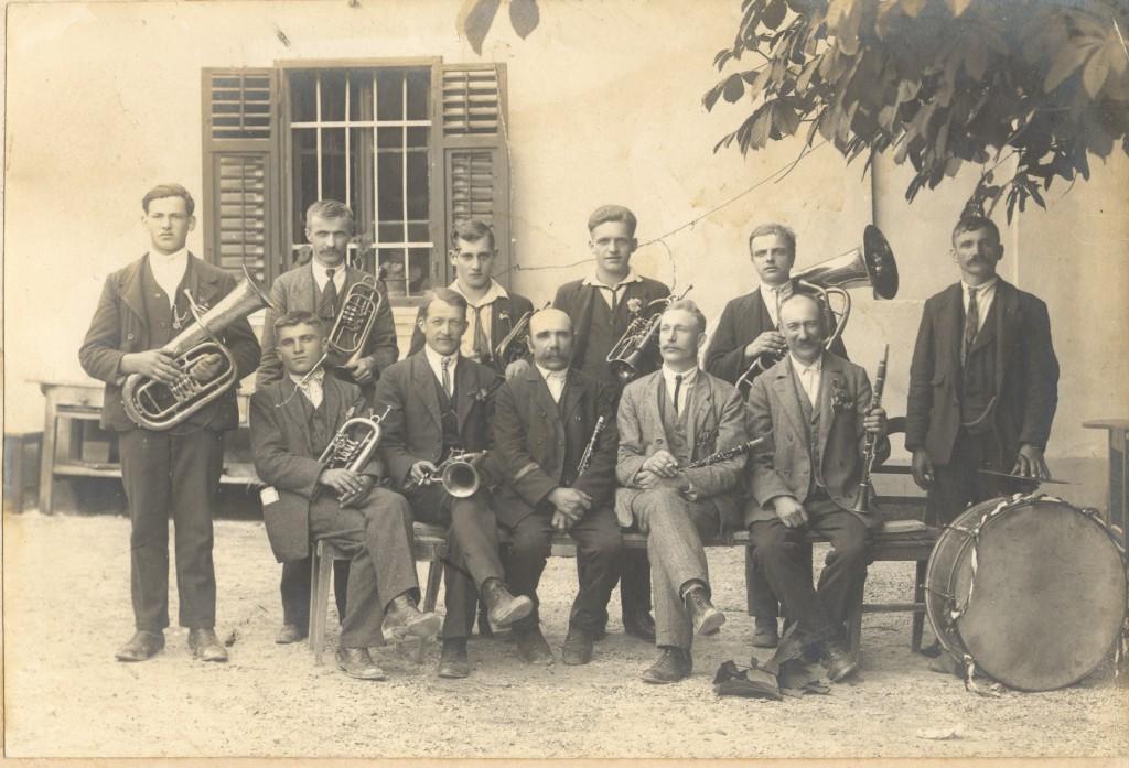 2 - Plehmuzika-1926
