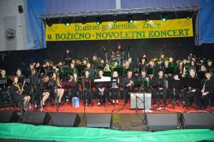 DGZ-BNK_01